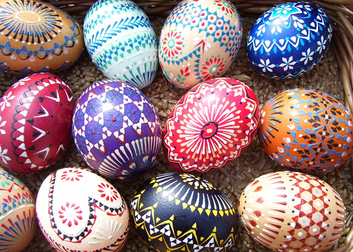 1000 images about pisanki easter eggs ostereier on pinterest easter eggs berlin and schmidt. Black Bedroom Furniture Sets. Home Design Ideas